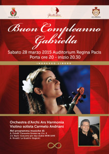 Gabriella-Cipriani